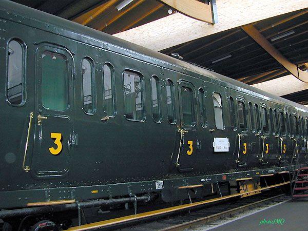 http://quidet.fr/trains/realdecor/mlhvapeur/images/dscn0002.jpg