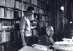 ©Louis et Hugues Panassié