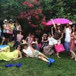 2015:07:03-blouses-roses perigueux